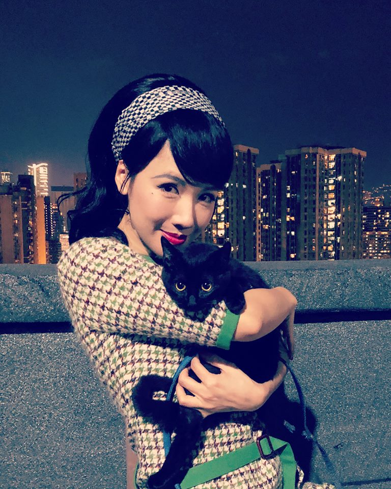 《我在香港遇见他》:本以为是青春爱情剧,结果是硬核惊悚悬疑剧