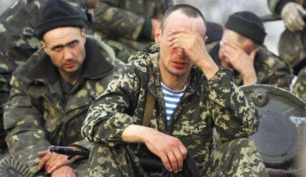 欧盟发生争吵,俄罗斯警告美国,不要玩火