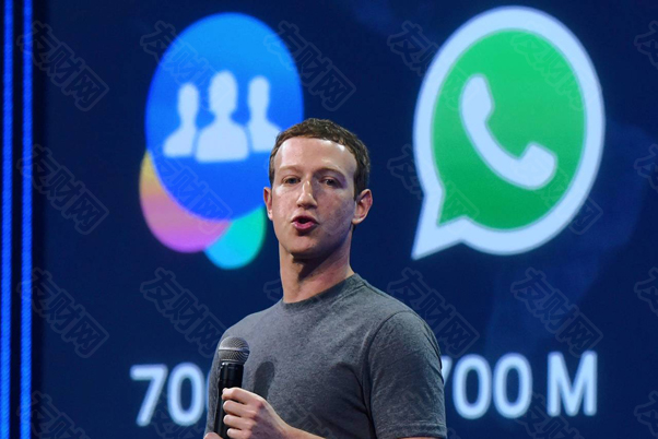 Facebook内部文件显示了Instagram对青少年的危害有多大