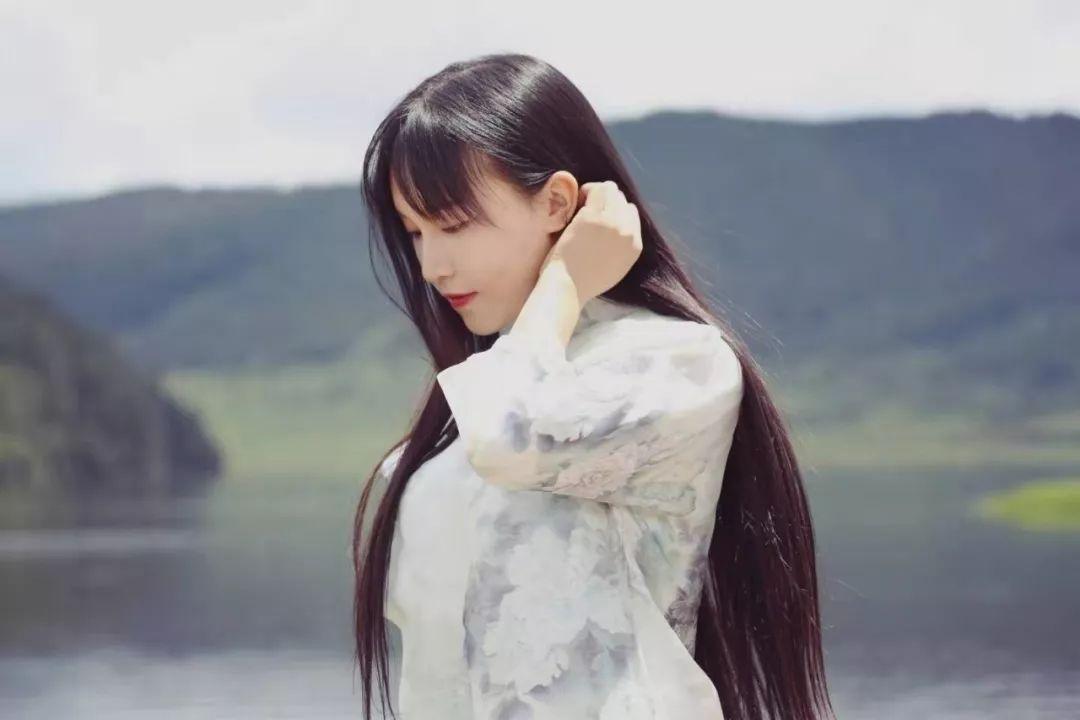 史记 李子柒列传