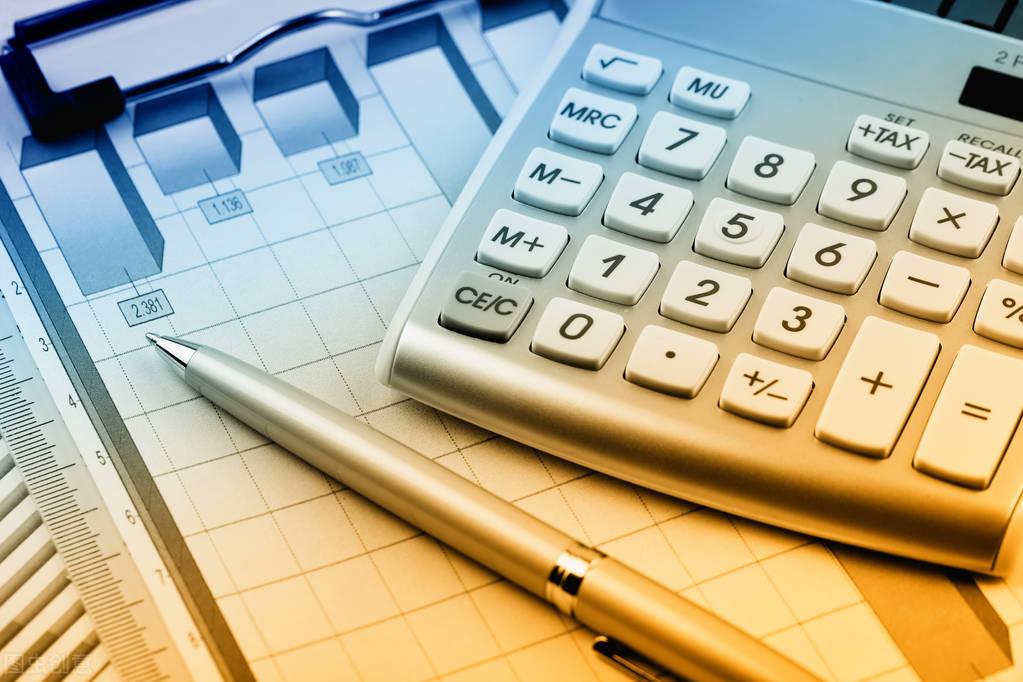 产值是什么意思(产值是指成本还是收入)插图(2)