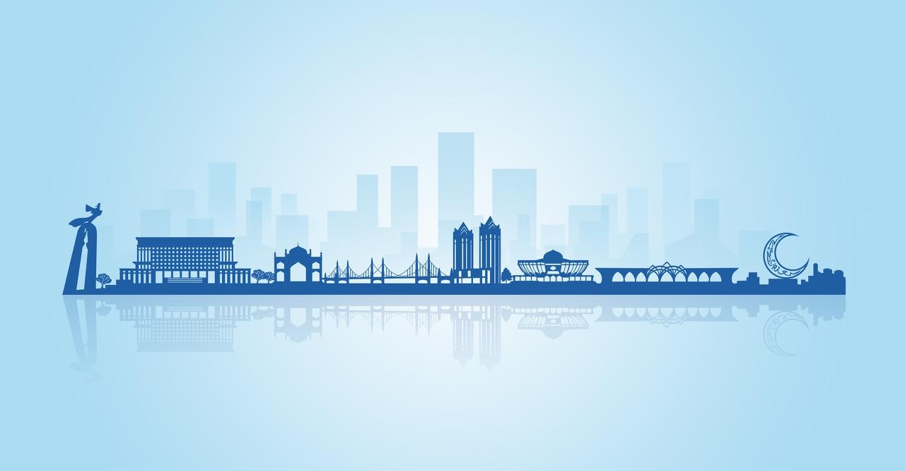 """""""两个一体化""""重大关键技术研究与应用:推进""""黄河流域生态保护与优质发展先导区""""建设"""