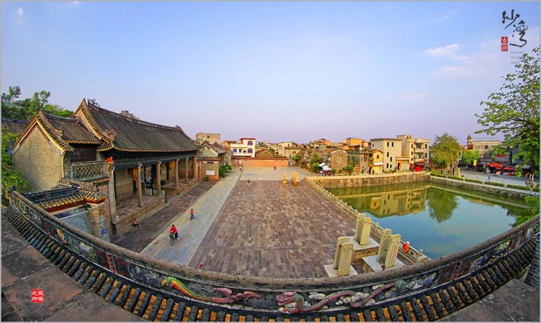 来广州旅游必做的30件事,大部分只有本地人才知道,强烈推荐