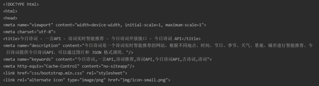 实战|用Python制作邮箱自动回复机器人