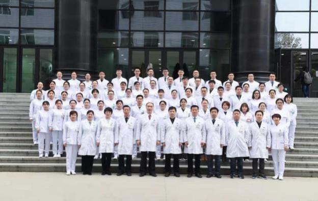 西安交大一附院完成西北首例经心尖「TMVR+TAVR」手术