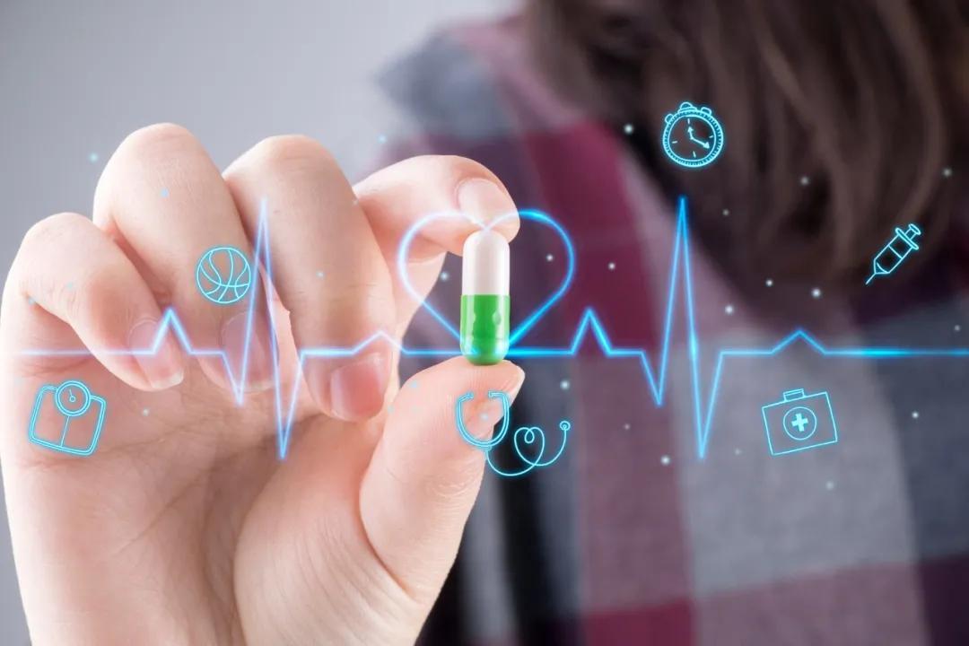 利福平的烦恼:当抗结核药遇上降血压药,血压反而高了