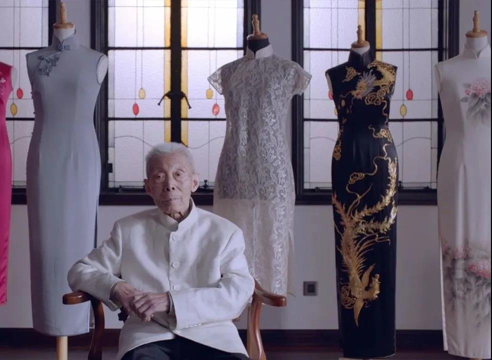 征服宋美龄,让杜月笙刮目相看,这个102岁的老爷子惊艳了上海滩