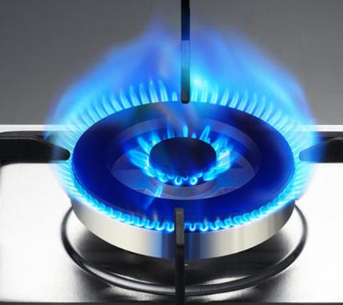 液化石油氣都有哪些安全隱患