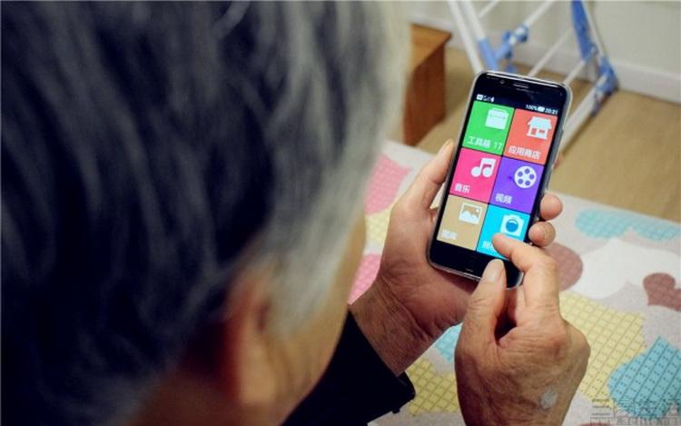 公共场合静音成趋势,手机外放技术迎灭顶之灾?