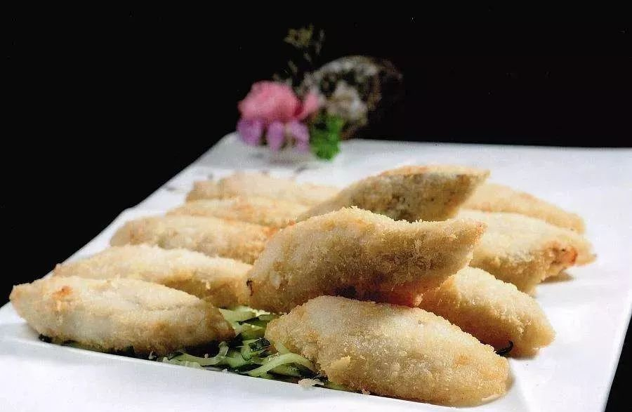 粤菜烹饪绝密配方 烹饪配方 第28张