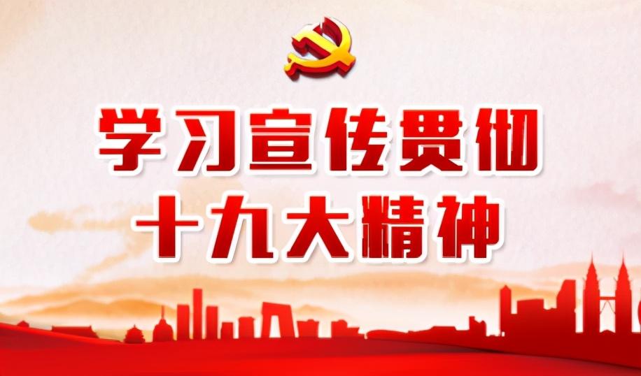 江苏响水县老舍中学为学生全面发展搭建平台