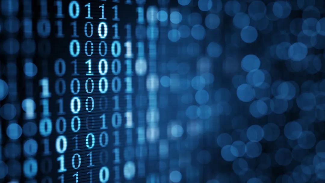 天下武功唯快不破,实时分析让企业决策又快又准-大数网