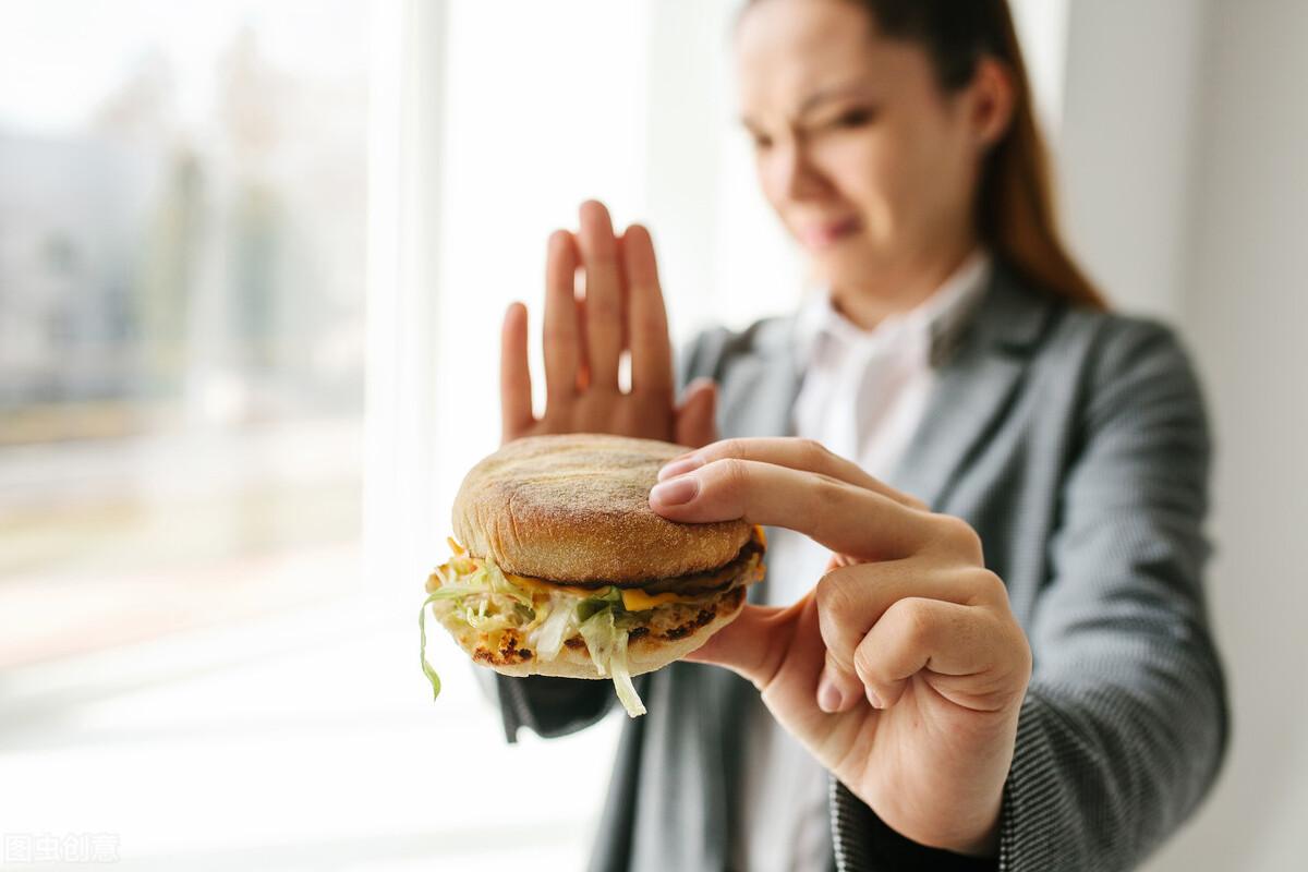 坚持吃早餐,身体会收获哪些好处?早上起不来的人,该反省下了