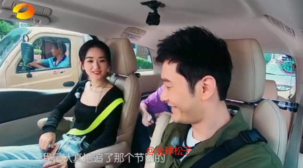"""赵丽颖被邀请参加《浪姐2》,唱歌跳舞都不行,粉丝帮忙""""拒绝"""""""