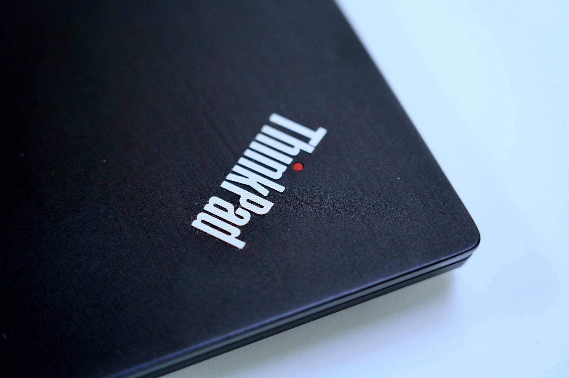 十代酷睿加持,ThinkPad S2 2020办公体验有何提升?