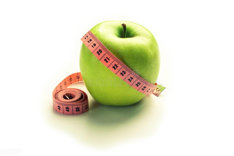 养成5个好习惯,保持高代谢水平,让你慢慢瘦下来 减肥瘦身 第4张
