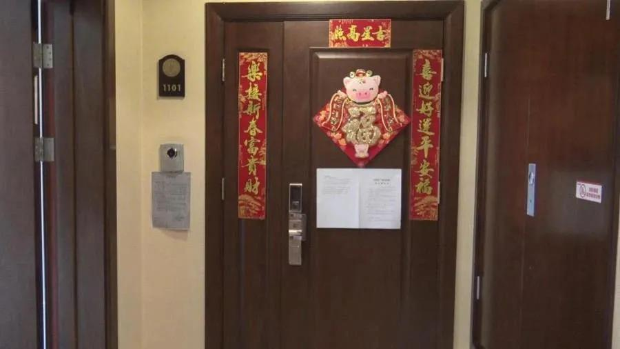 甘薇名下豪宅被拍卖,网友:成也贾跃亭,败也贾跃亭