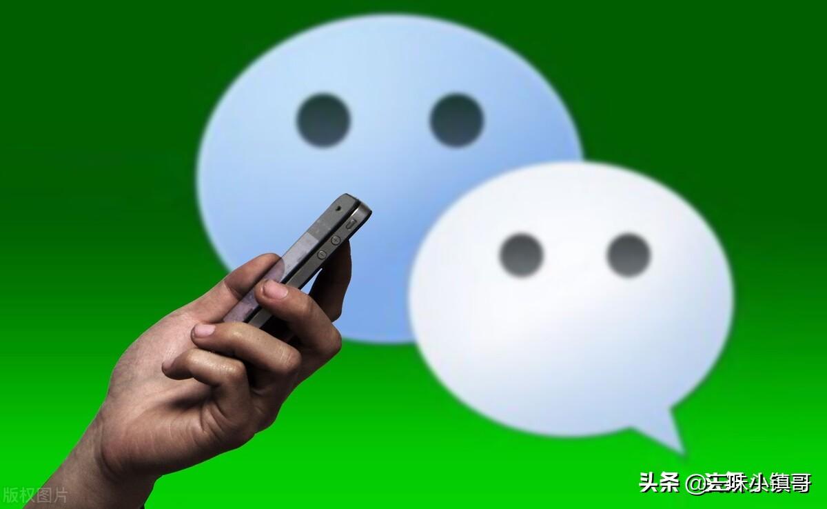 存在支付宝和微信上的钱会不会突然之间消失呢?