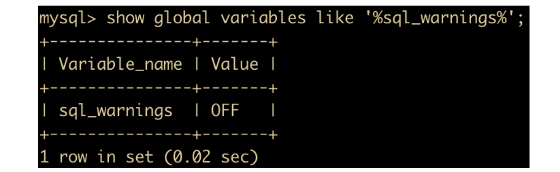 47 张图带你 MySQL 进阶