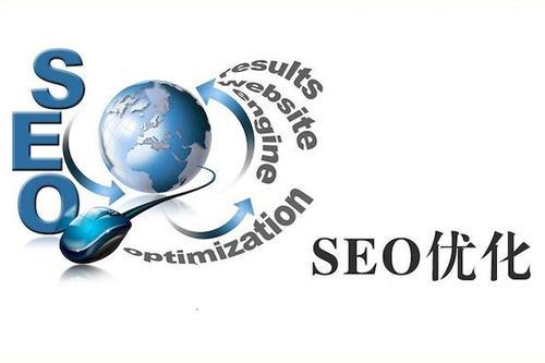 利用整站SEO优化,获得高质量的搜索流量