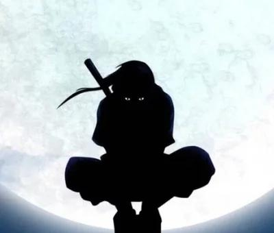 火影头像(高清火影忍者头像图片大全)