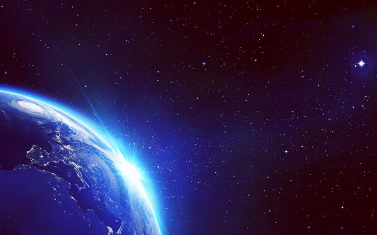 人类最快的航天器,飞完1光年需要多长时间?-第1张图片-IT新视野