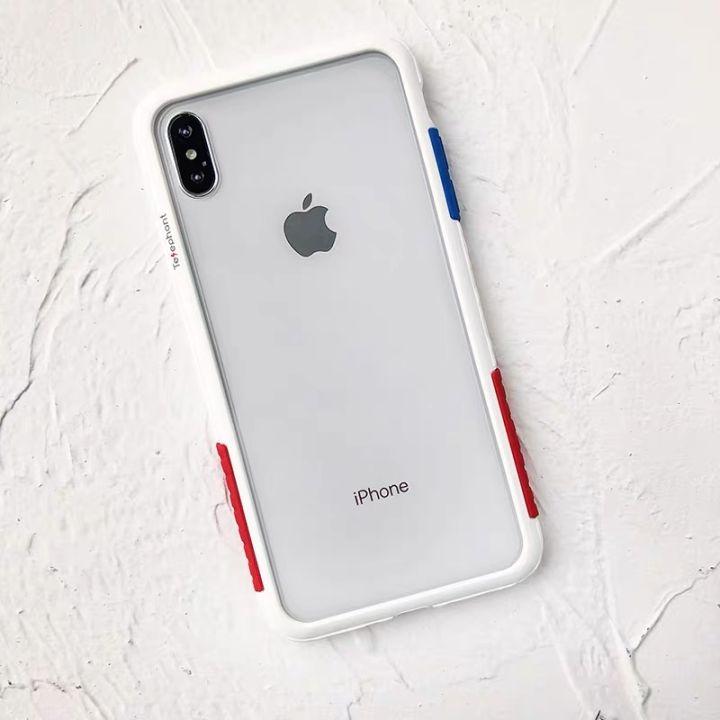剖析下依靠iPhone发财的手机壳,近几年最成功的潮牌非它莫属