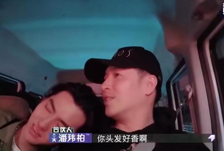 吴亦凡刑拘事件升级,潘玮柏林俊杰被波及,今年内会一锤定音