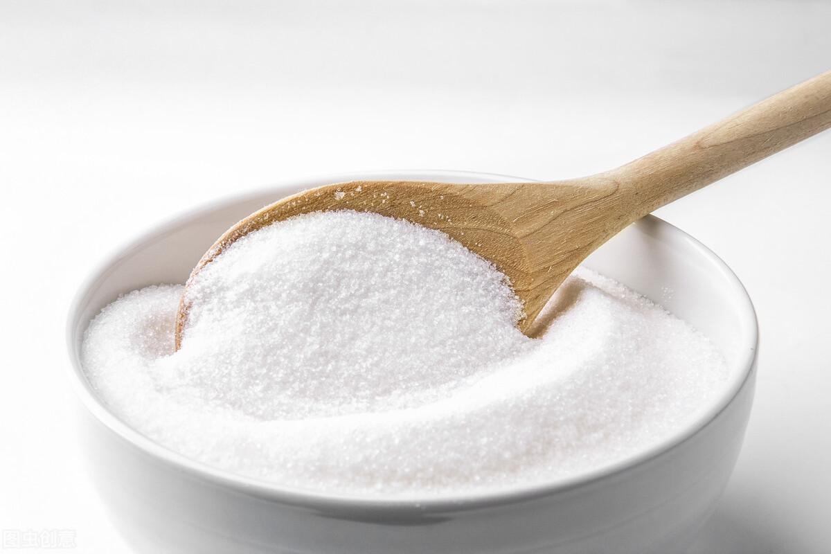 功能性糖醇---木糖醇是什么?这里给您来解答常见问题
