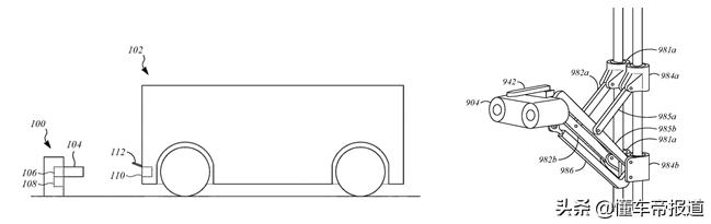 苹果丨深度解读AppleCar,造车封神甩特斯拉N条街