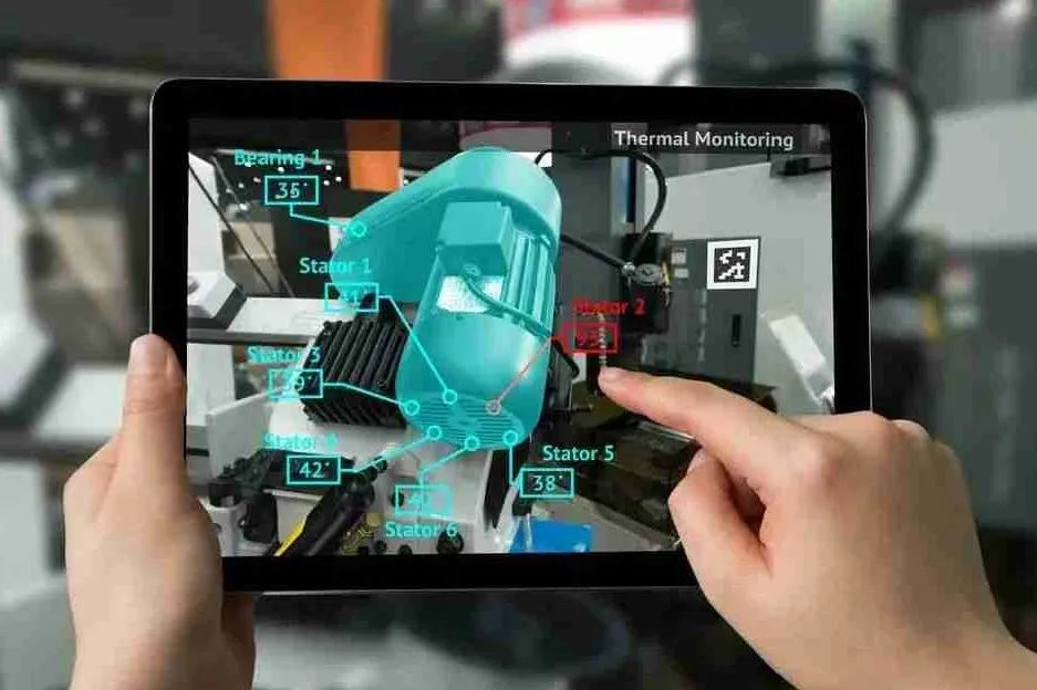 科技前沿:VR/AR技术最具价值的10大应用