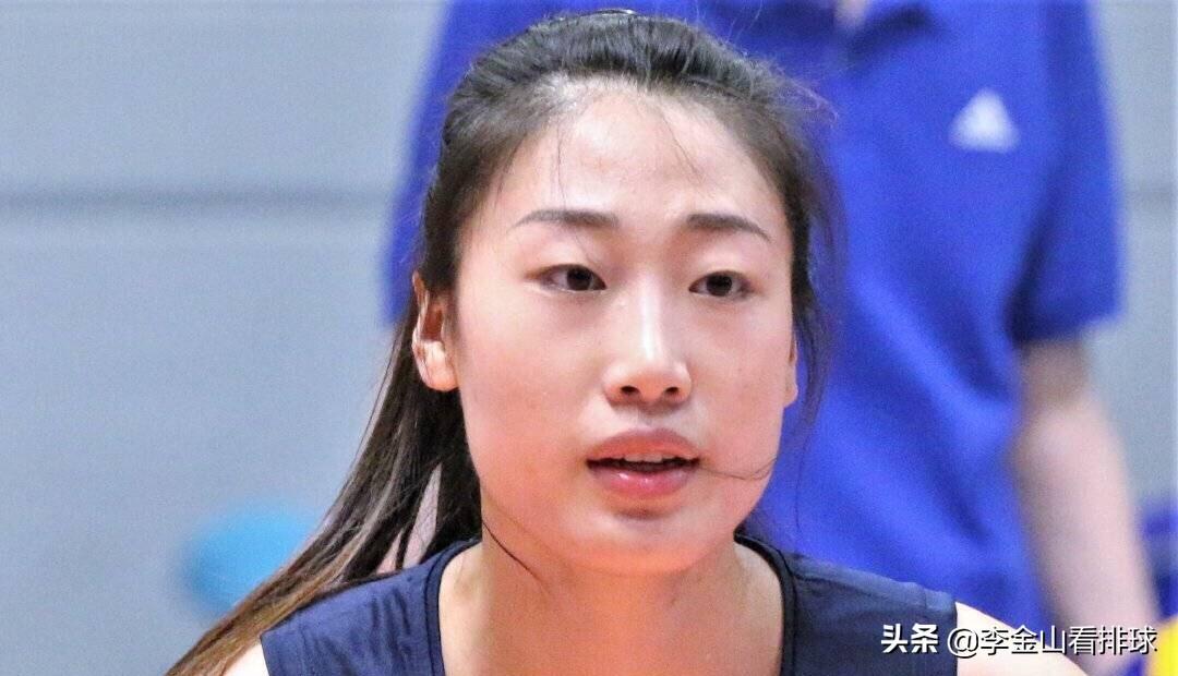 袁心玥、刘晏含加盟辽宁打乱四强格局,排位赛冠军或将易主