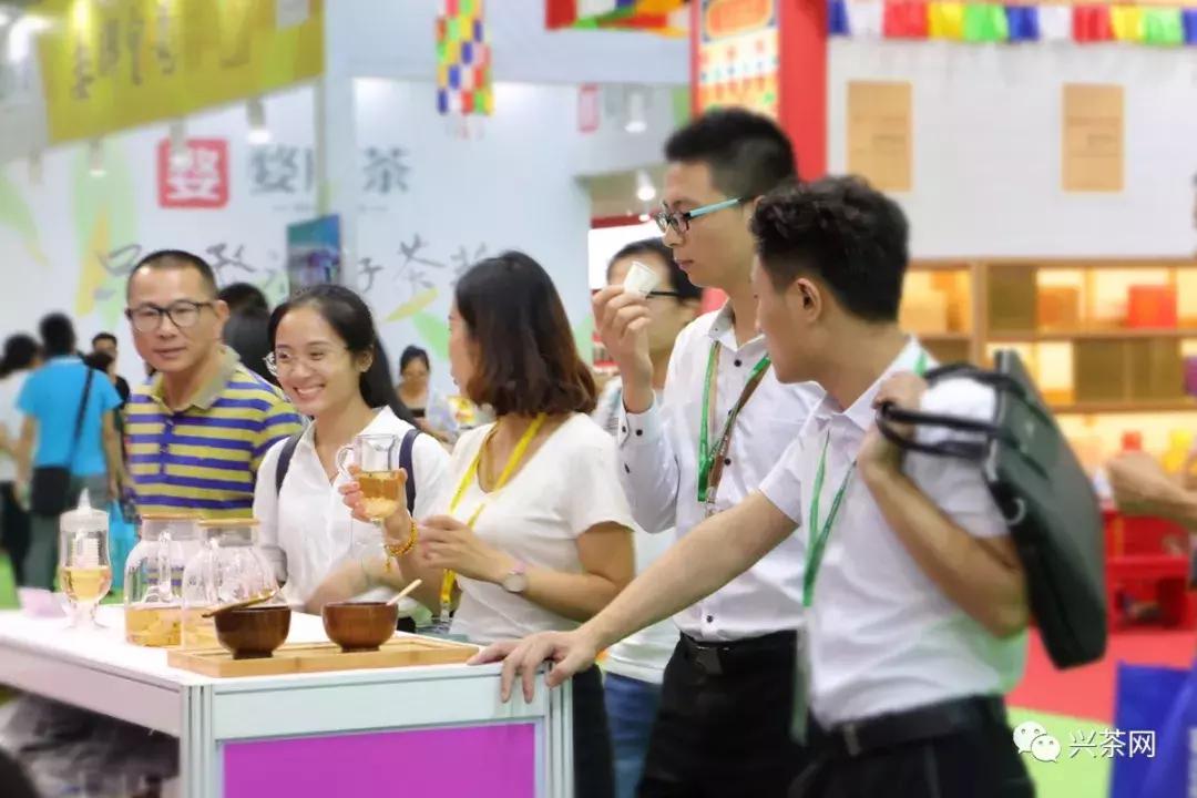 茶叶零售终端:没有复购率,别说你有稳固的市场