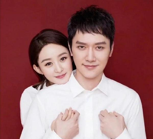 才离婚2周!冯绍峰被曝遭父母安排相亲,提出1个严格条件