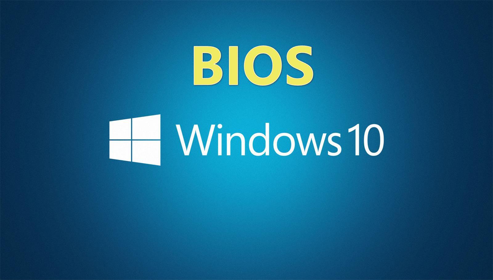 电脑升级,三分钟完成主板刷新BIOS操作,这3个方法真简单