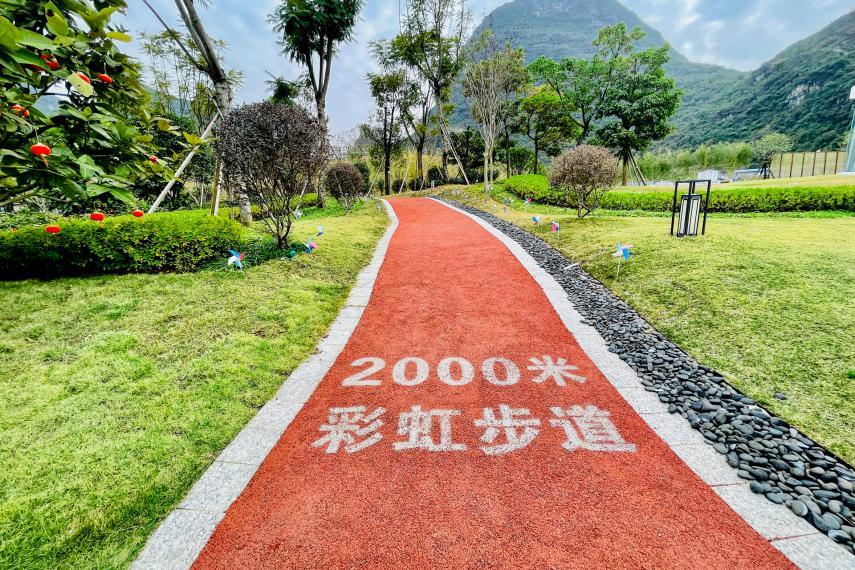 旅居时代价值洼地,那山那水,打造中国旅居生活新样板