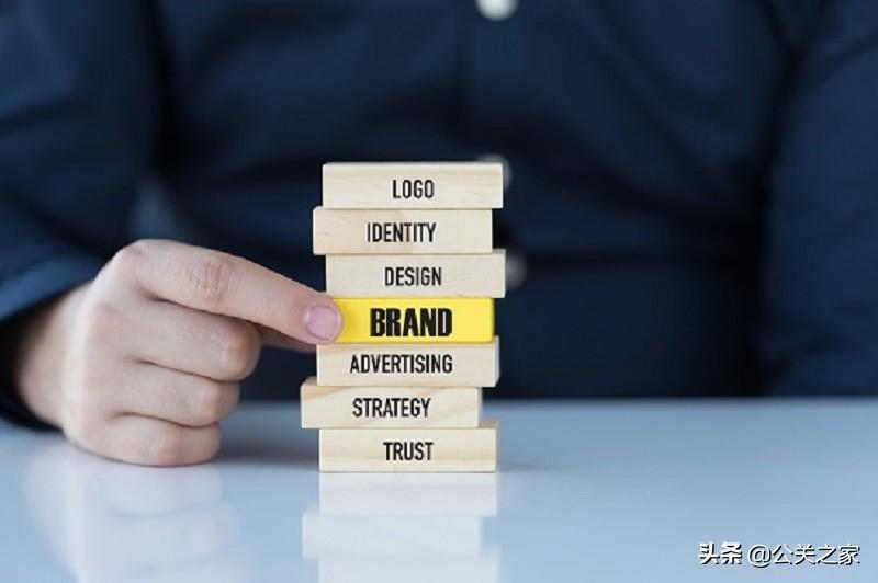网络营销推广案例分享,大企业都是这么做的