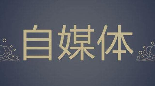 http://www.17gongfen.com/