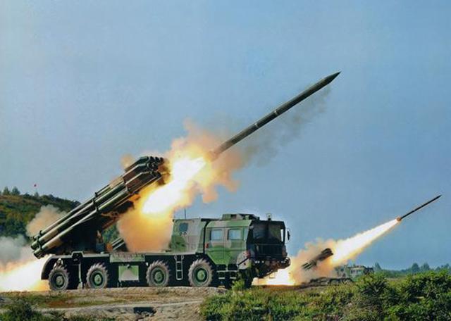 """戴旭教授:美国正策划一场大规模的""""亚洲战争"""",国人要警惕"""