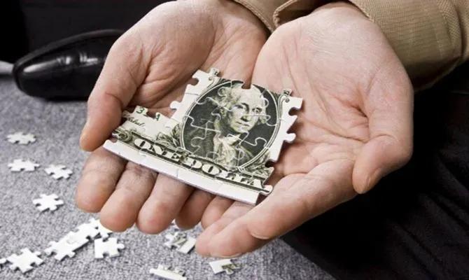 黄金涨跌剧烈。机构:放心吧!黄金也可以上涨460美元