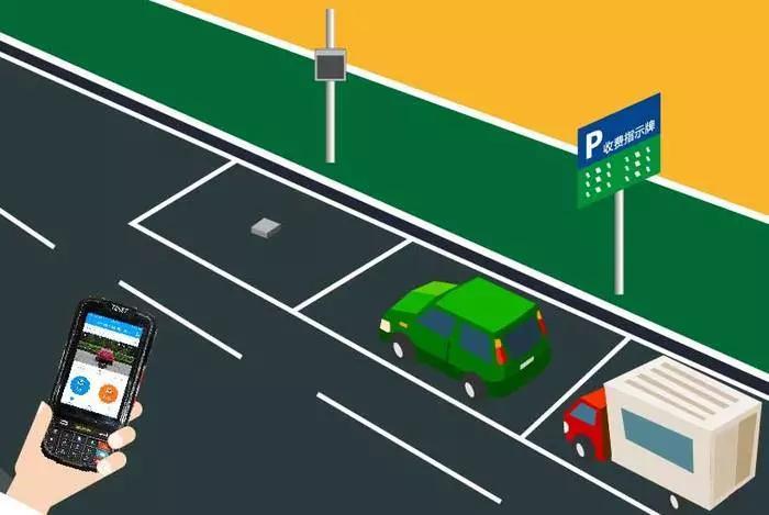 應用場景由於車位少,在城市很多地方特別在路邊劃出了車位,以方便市民停車,這些車位實行計時收費管理。草莓app最新下载地址集團應用方案是基於物聯網和雲計算服務的停車管理和運營服務平台,總