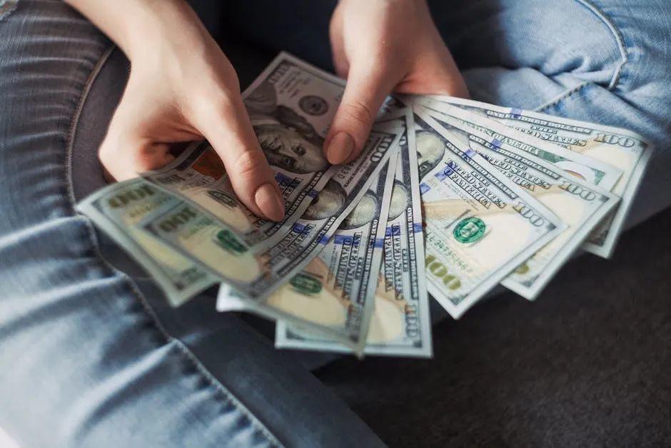 互联网快速赚钱的方法是什么