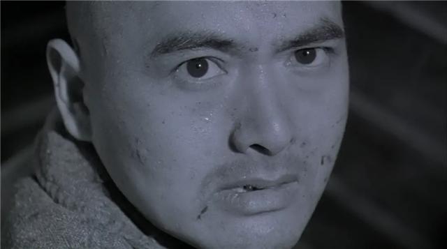 """25年前,周润发拍了一部经典""""西部片"""",香港观众却不懂得欣赏"""
