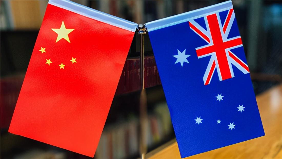 中方要禁澳大利亞棉花?澳政府還在了解,澳媒:不會有官方說明的– 透視亞洲