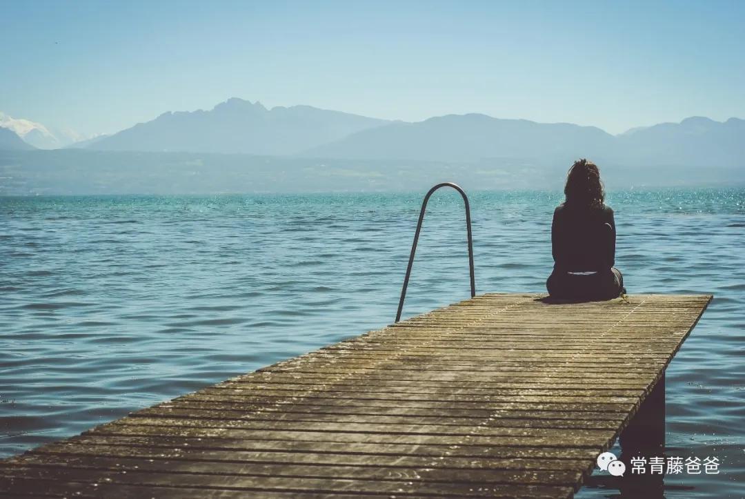 考第一被怀疑作弊,13岁女孩溺亡:100分怎么就要了她的命?