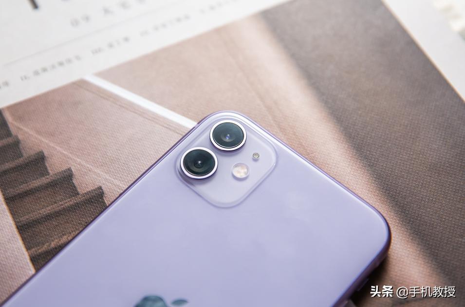 苹果官换机与新机有什么区别(iphone官换机靠谱吗)