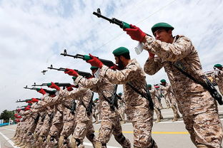 5个不稀罕和美国建交,但与中国建交的国家,他们为何如此豪横?