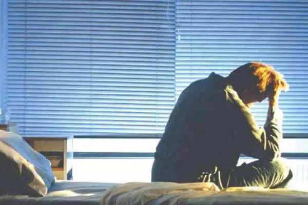 男人患上前列腺炎怎么办?需要治疗吗?