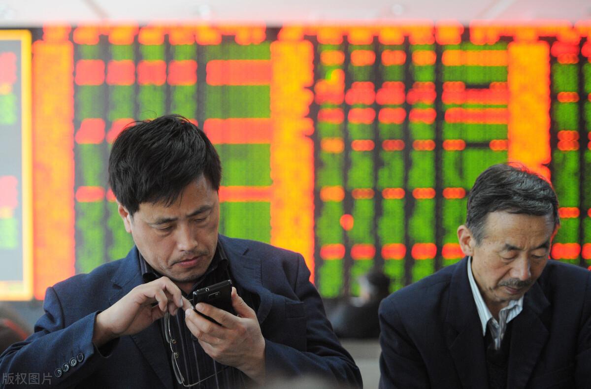 全球股市动荡,富时A50下跌,明天A股会大跌吗?