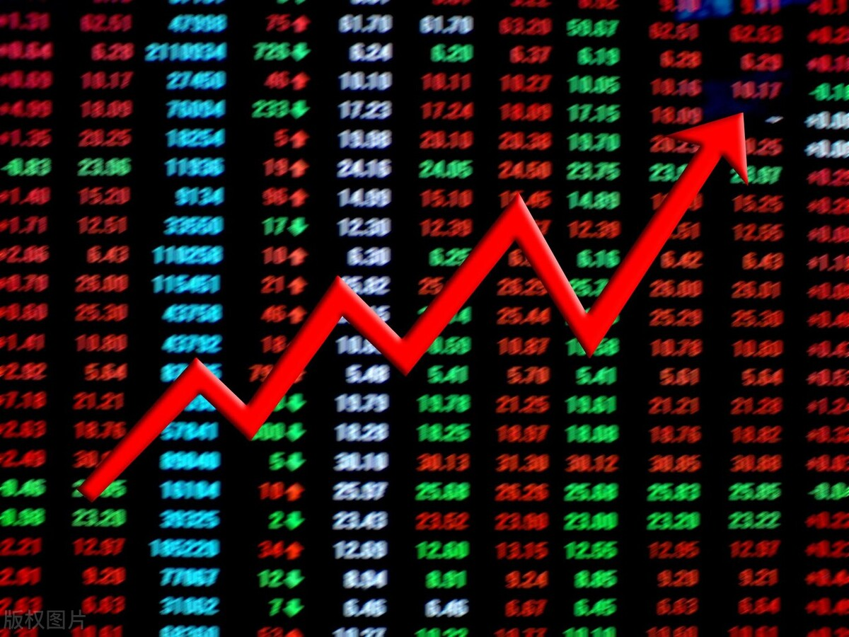 港股恒生指数基本收平,母婴概念股大涨!好孩子国际涨30.89%,爱帝宫涨超21.67%